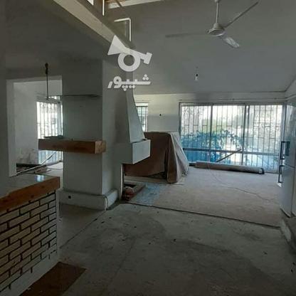ویلا زیر قیمت 560 متر در نور در گروه خرید و فروش املاک در مازندران در شیپور-عکس3