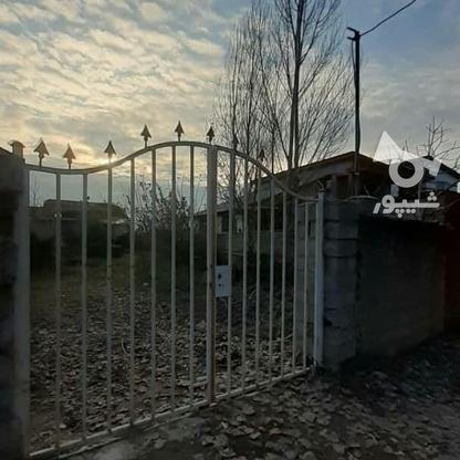 ویلا زیر قیمت 560 متر در نور در گروه خرید و فروش املاک در مازندران در شیپور-عکس14