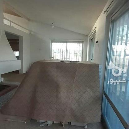 ویلا زیر قیمت 560 متر در نور در گروه خرید و فروش املاک در مازندران در شیپور-عکس16