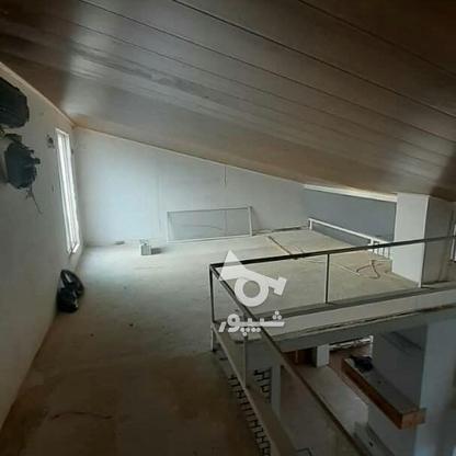 ویلا زیر قیمت 560 متر در نور در گروه خرید و فروش املاک در مازندران در شیپور-عکس6