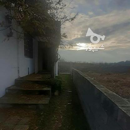 ویلا زیر قیمت 560 متر در نور در گروه خرید و فروش املاک در مازندران در شیپور-عکس9