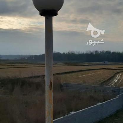ویلا زیر قیمت 560 متر در نور در گروه خرید و فروش املاک در مازندران در شیپور-عکس11
