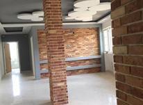 فروش آپارتمان 73 متر در لاهیجان در شیپور-عکس کوچک