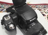 فروش دوربین عکاسی سونی r1 در شیپور-عکس کوچک