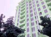 450 متر 500متر و 600 متر برج باغ لاکچری زعفرانیه در شیپور-عکس کوچک