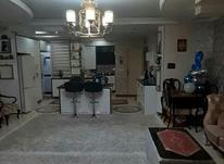 اجاره آپارتمان 86 متر در مرزداران در شیپور-عکس کوچک