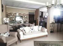 فروش آپارتمان 90 متر در قریشی شمالی در شیپور-عکس کوچک