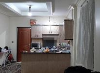 اجاره آپارتمان 38 متر در اجاره دار در شیپور-عکس کوچک