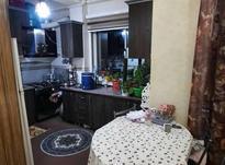 فروش آپارتمان 68متر غازیان محدوده کوی زرافشان در شیپور-عکس کوچک