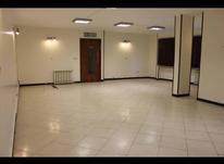 آرژانتین 145متر دفتر کار در شیپور-عکس کوچک