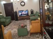 اجاره آپارتمان 57 متر در فلاح در شیپور-عکس کوچک