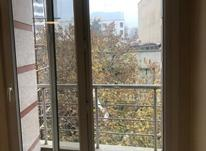 اجاره آپارتمان 110 متری در تجریش در شیپور-عکس کوچک