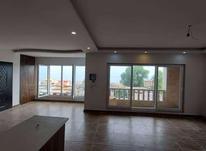 رهن آپارتمان 105 متری بر اصلی پاسداران در شیپور-عکس کوچک