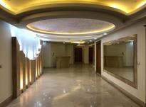 فروش آپارتمان 190 متر در ازگل در شیپور-عکس کوچک
