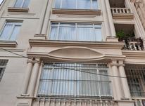 فروش آپارتمان 155 متر موقعیت عالی در قزوین در شیپور-عکس کوچک