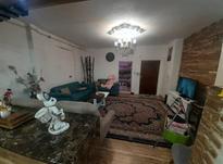 فروش آپارتمان 85 متر در الوند در شیپور-عکس کوچک