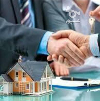 سرمایه گذار جهت خرید ملک در منطقه 5 در گروه خرید و فروش املاک در تهران در شیپور-عکس3