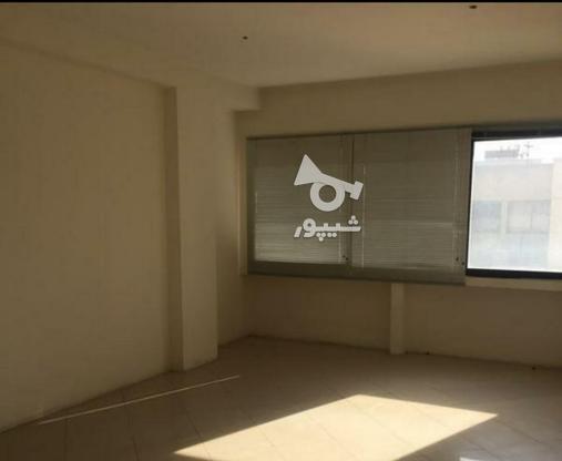 اجاره اداری 105 متر در چهارباغ بالا در گروه خرید و فروش املاک در اصفهان در شیپور-عکس2