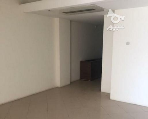 اجاره اداری 105 متر در چهارباغ بالا در گروه خرید و فروش املاک در اصفهان در شیپور-عکس1