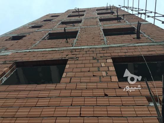 فروش آپارتمان 130 متر در بابل در گروه خرید و فروش املاک در مازندران در شیپور-عکس1