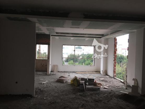 فروش آپارتمان 130 متر در بابل در گروه خرید و فروش املاک در مازندران در شیپور-عکس7