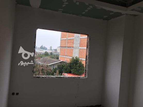 فروش آپارتمان 130 متر در بابل در گروه خرید و فروش املاک در مازندران در شیپور-عکس3