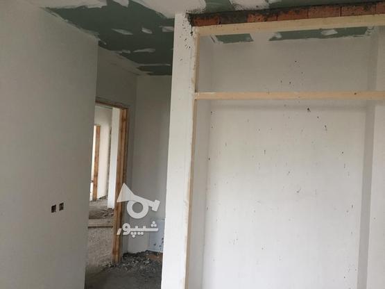 فروش آپارتمان 130 متر در بابل در گروه خرید و فروش املاک در مازندران در شیپور-عکس4