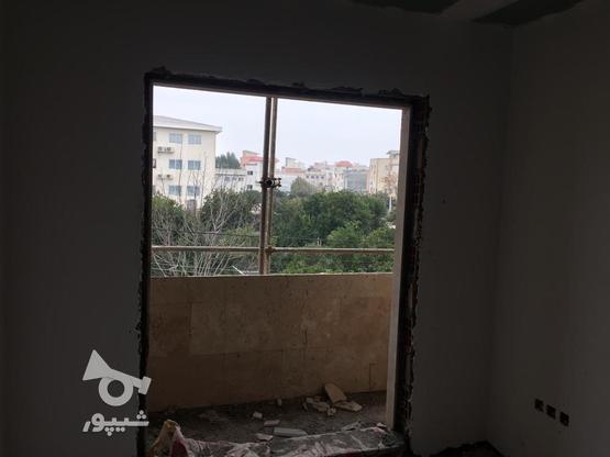 فروش آپارتمان 130 متر در بابل در گروه خرید و فروش املاک در مازندران در شیپور-عکس2