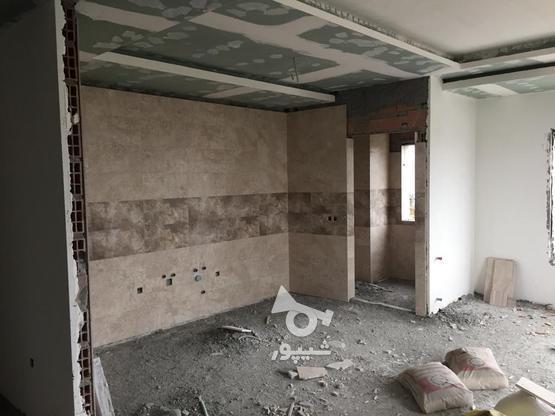 فروش آپارتمان 130 متر در بابل در گروه خرید و فروش املاک در مازندران در شیپور-عکس9
