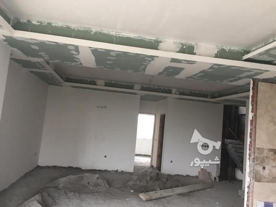 فروش آپارتمان 130 متر در بابل در گروه خرید و فروش املاک در مازندران در شیپور-عکس5