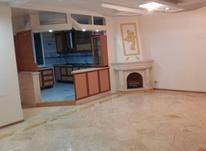 فروش آپارتمان 106 متر در بلوار فردوس غرب در شیپور-عکس کوچک