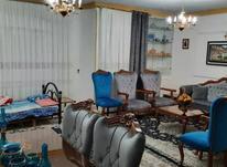 فروش آپارتمان 105 متر در اندیشه فاز 3 در شیپور-عکس کوچک