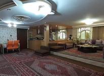 آپارتمان تفکیکی 3خوابه شهرک کشاورز در شیپور-عکس کوچک