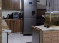 ۷۳متر طبقه اول تک واحدی فول امکانات جیحون مالک اشتر در شیپور-عکس کوچک