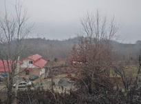 فروش زمین مسکونی 400 متر در سیاهکل در شیپور-عکس کوچک
