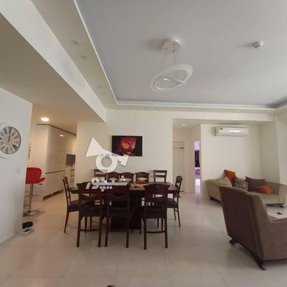 فروش آپارتمان 116 متر در کوهک چیتگر در گروه خرید و فروش املاک در تهران در شیپور-عکس6