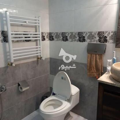 فروش آپارتمان 116 متر در کوهک چیتگر در گروه خرید و فروش املاک در تهران در شیپور-عکس5