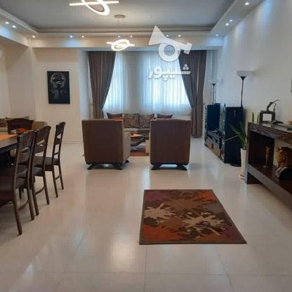 فروش آپارتمان 116 متر در کوهک چیتگر در گروه خرید و فروش املاک در تهران در شیپور-عکس1
