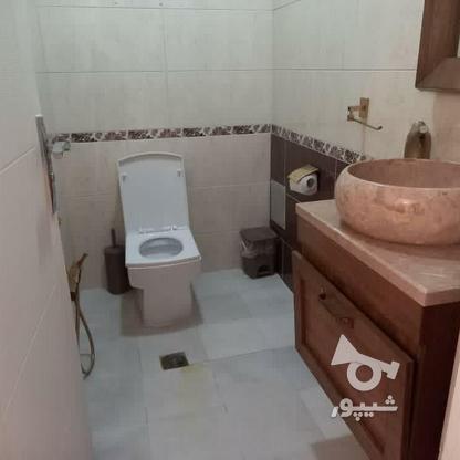 فروش آپارتمان 116 متر در کوهک چیتگر در گروه خرید و فروش املاک در تهران در شیپور-عکس3