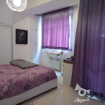 فروش آپارتمان 116 متر در کوهک چیتگر در گروه خرید و فروش املاک در تهران در شیپور-عکس4