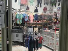 فروش تجاری و مغازه 23 متر در شهر پردیس در شیپور