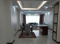 آپارتمان 125 متر در کوهک/چیتگر در شیپور-عکس کوچک