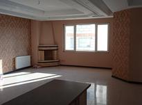 آپارتمان 105 متری فردوس شرق در شیپور-عکس کوچک