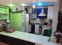 فروش یا معاوضه آپارتمان 96 متر در خیابان شهدا  در شیپور-عکس کوچک
