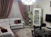 اجاره آپارتمان 67 متری در اسلامشهر در شیپور-عکس کوچک