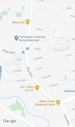 پیش فروش آپارتمان 120 متر در بلوار گیلان در گروه خرید و فروش املاک در گیلان در شیپور-عکس1