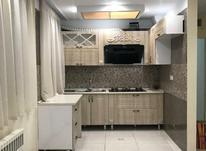 فروش آپارتمان 40 متر در جیحون در شیپور-عکس کوچک