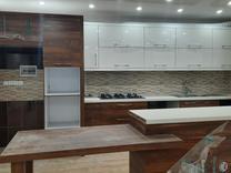 اجاره آپارتمان کلیدنخورده80 مترروبروی استخر در شیپور