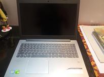 لپتاپ لنوو lenovo ideapad 520 core i7 در شیپور-عکس کوچک