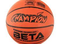 توپ بسکتبال سایزبندی در شیپور-عکس کوچک